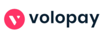 volopay-icon-original20201101095123.png