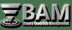 BAM-Website-Logo-2.png