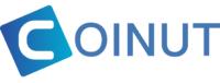 logo20200520190359.png
