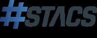 hashstacs-inc-logo--full-resolution20190801165832.png