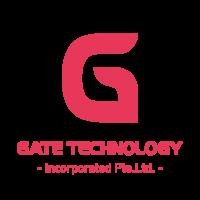 gatelogo_Pte.Ltd..png