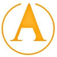 Avalon-Services.jpg
