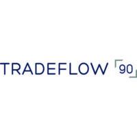 Tradeflow.jpg