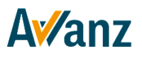avvanz-logo-reduced20200604104221.png