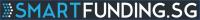 smartfunding-logo20200514105516.png
