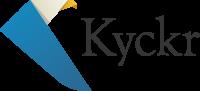Kyckr-Logo-high-res-transparent.png