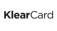 klearcardblackwhite-420210102012100.png