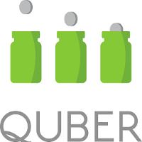Quber.png