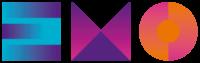 emo-logo20200530114531.png