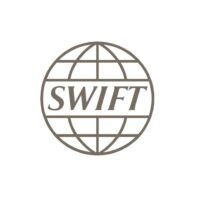 SWIFT-Logo.jpg