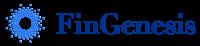 fingenesis--logo-2020-03-1020210314201658.png