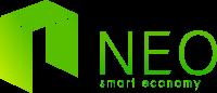 NEO-smart-economy-logo.png