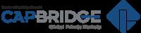 capbridge-logo20200806145635.png