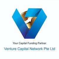 Venture Capital.jpg