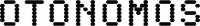 Otonomos Logo.png