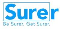 surer_logo.jpg