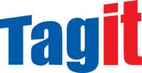 Tagit-Logo-Colour.jpg