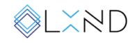 lxnd-logo20201026082906.png