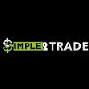 simple2trade-squarelogo-153561326604820200409121529.png