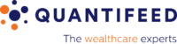 Quantifeed_logo_withTagline.png