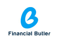 financial-butler25x2020200516112540.jpg