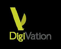 DV_Logo[2].png