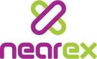 nearex-logo.jpg