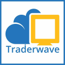 traderwave.png