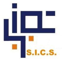 sics-company-logo-seasmi20210520044433.jpg