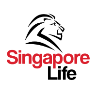 Singapore Life.png