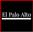 logo20190308090253.jpg