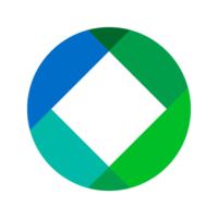 logoplaystore20200519074945.png