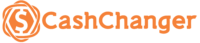 cashchanger-logo-orange.png