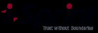 i-sprint-logo-300dpi.png