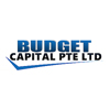 Budget Capital.png