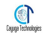 Cayuga Technologies.jpeg