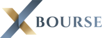 logo-master-colour20200602135055.png