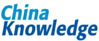 logo20200707140623.png