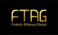 ftag-alliance-gold-logo20201216132739.png