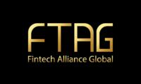 ftag-alliance-gold-logo20201216132739.png