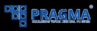Pragma-Primary-Blue_Trademark.png