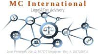 logo20211012203848.jpg