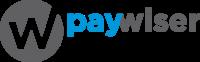 logopaywiser-transperent-401x125-120200416071223.png