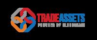 tradeassetsfinallogo25102017gray-option-0120201007153926.png