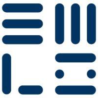 emlo-logo20210526133233.jpg