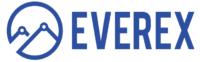 everex-logo20201205181433.png