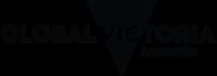Global_Victoria_Australia_Logo_Black.png