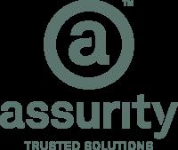 Assurity_logo_positive.png