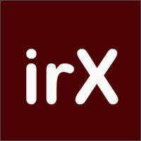 irX logo1.png