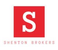 cropped-Shenton-brokers-white-bg-AP-4.png